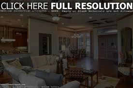 model home designer job description model home designer