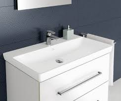 villeroy u0026 boch avento vanity unit u0026 basin uk bathrooms