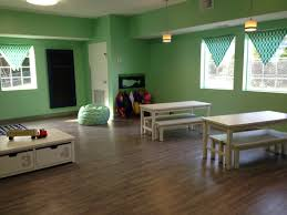 our childcare programs child care center in virginia beach va