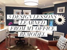 blog page 2 of 18 hsr home staging certification training