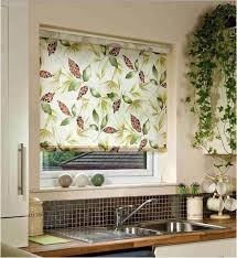 this is window decorations the best ideas for window decor read