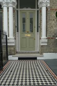 victorian garden walls 13 best front of house images on pinterest front gardens mosaic