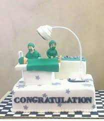 doctors cake design торты для мужчин pinterest doctor cake