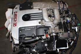nissan skyline r34 engine nissan skyline jdm rb20de neo r34 non turbo engine wire ecu only