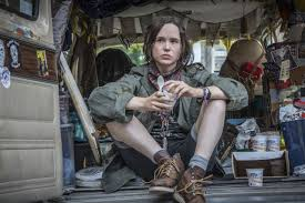 Is Flight On Netflix by Orange Is The New Black U0027s Sian Heder On Her Debut Film And Why