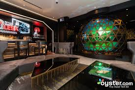 w new york times square hotel new york city oyster com