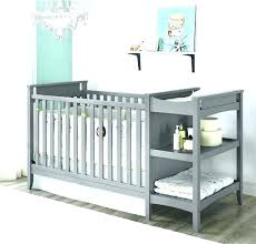 Baby Nursery Furniture Sets Clearance Baby Nursery Furniture Sets Excellent Baby Nursery Furniture Sets