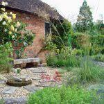 garden ideas uk gravel lovely japanese style garden ideas uk