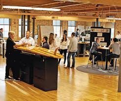 Office Furniture Holland Mi by Restructuring Of Business Model Pays Off For Holland Based