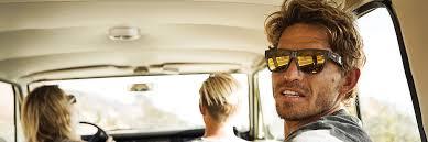 mens light tint sunglasses mens sunglasses smith united states