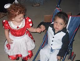 Ricky Ricardo Halloween Costume Prize Winning Halloween Costumes