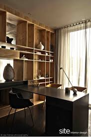 169 best study room images on pinterest office designs office