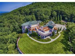 marietta ga real estate homes for sale in the lassiter high