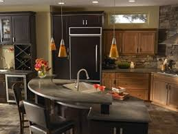Innovative Kitchen Ideas Kitchen Counter Top Design Innovative Kitchen Counter Ideas