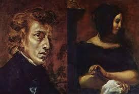 Delacroix Meme - delacroix ou le scandale romantique en cinq toiles