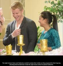 sean u0026 catherine lowe wedding no discussion page 2