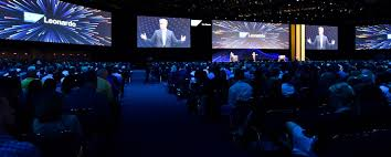 2017 sapphire now asug annual conference sap sap and asug