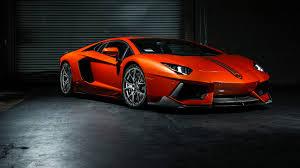 Lamborghini Aventador Coupe - 2015 vorsteiner lamborghini aventador coupe wallpaper hd car