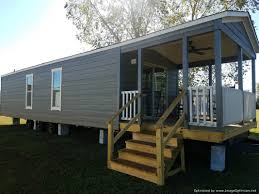 mobile tiny home plans castle homes modular home dealer in pikeville nc home castle