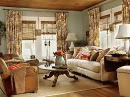 Cottage Interior Design Turn On The Charm With Cottage Style Decorating