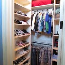 closet small walk in closet design pictures remodel decor and