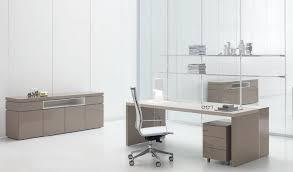 mobilier de bureau montpellier bureau ligne ar tu montpellier 34 nîmes 30 sète