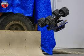 bigfoot 3 monster truck retro bigfoot u002779 heitz u2013 pro modified trigger king rc u2013 radio