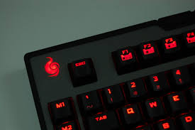 cm storm keyboard lights cooler master cm storm trigger mechanical gaming keyboard review
