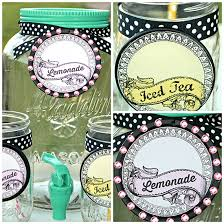 printable jar label sheets printable mason jar labels reader featured project the graphics