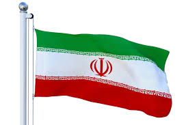 Islam Flag Iran Flag Colors Meaning And Symbolism