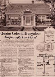 1900 sears house plans searsarchives com