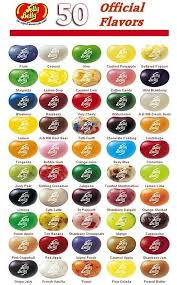where to buy gross jelly beans the jellybean jelly beans beans and food