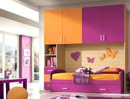 Ikea Schlafzimmer F Kinder Kinderzimmer Komplett Ikea