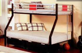 Metal Bunk Beds Twin Over Twin by Bed Full Twin Bunk Bed Gratify Unfinished Twin Over Full Bunk