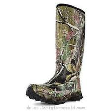 s bogs boots canada boots s bogs slam realtree camo 333231 canada website