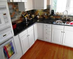 granite colors for white kitchen cabinets cabinets granite colors slabs counters galaxy beautiful kitchen with