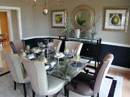 navy blue dining room navy blue dining chairs navy dining room chairs navy velvet dining