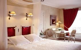 chambre romantique 10 astuces pour rendre votre chambre d hotel romantique livre et