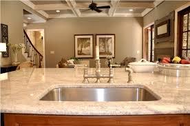 Kitchen Countertops Cost Per Square Foot - granite countertops prices full size of kitchen kitchen granite