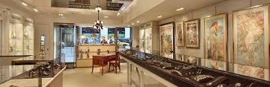 tiffany lamps estate jewelry antique jewelry macklowe gallery