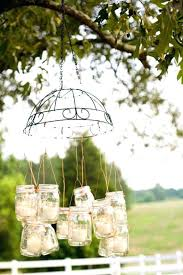 decorations for sale cheap rustic wedding decorations rustic chic wedding decor for sale