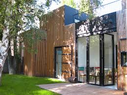 gallery of wooden frame house a samuel delmas 8