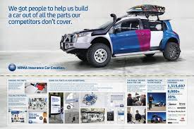 quote comprehensive car insurance nrma insurance quote car 44billionlater