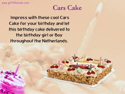 online birthday cake delivery usa giftblooms