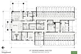 100 home design plans utah 100 home plan design 100 home