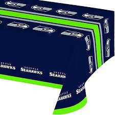 Seahawks Decorations Seattle Seahawks Decorations Amazon Com
