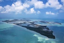 deer cay belize central america private islands for sale