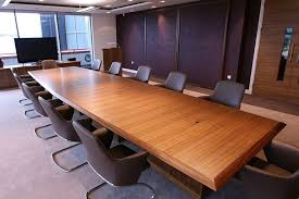 Extendable Boardroom Table Folding Boardroom Tables Fusion
