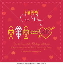Design For Valentines Card Lianella U0027s