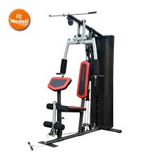 Weider 215 Bench Weider 4990i Multigym Weider Fitness